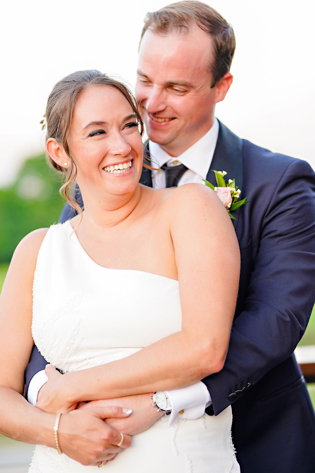 Maddie Zach Wedding 268