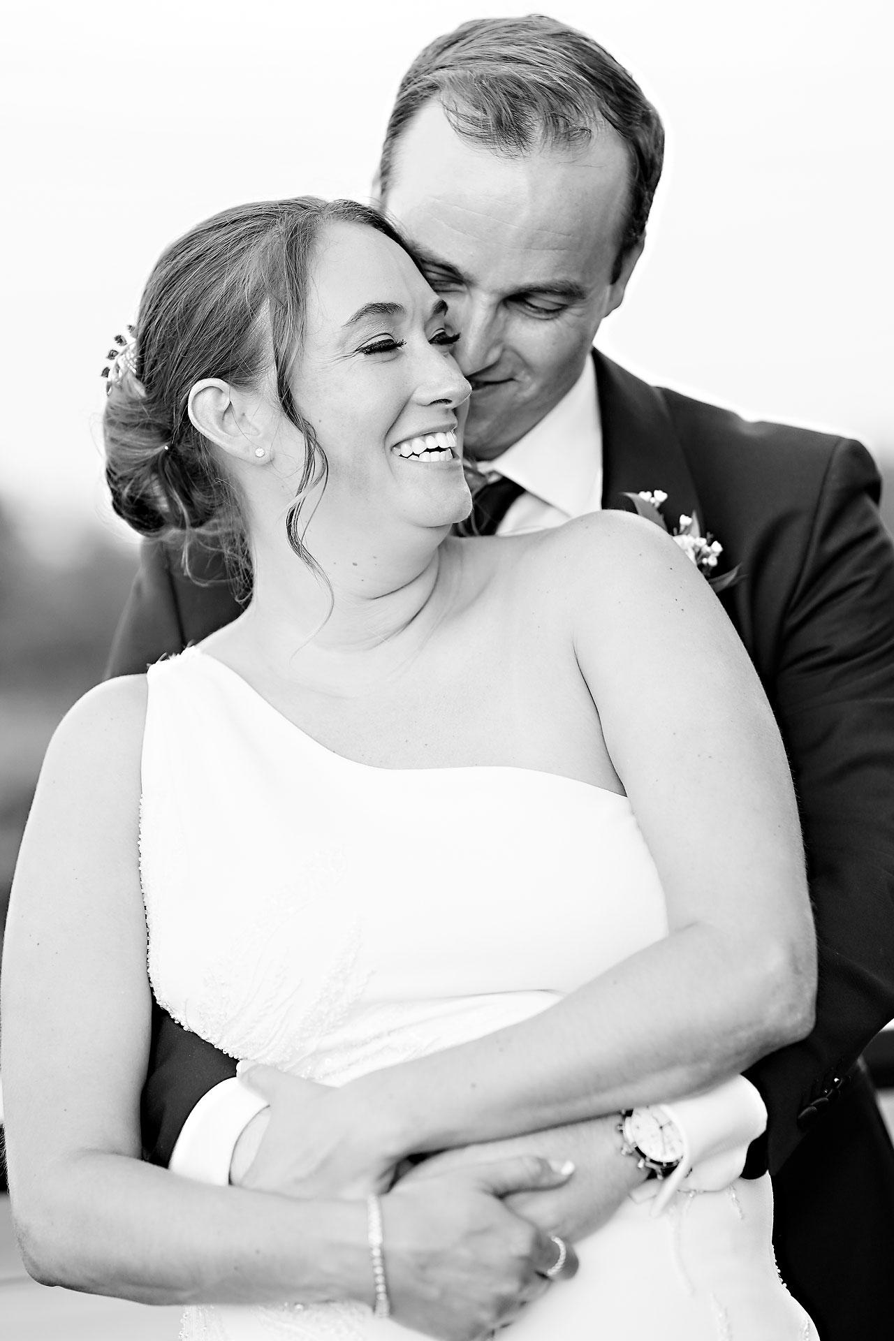 Maddie Zach Wedding 270
