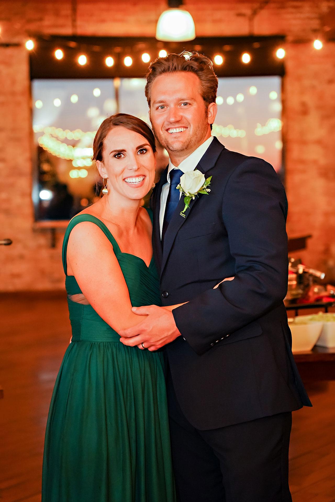 Maddie Zach Wedding 281