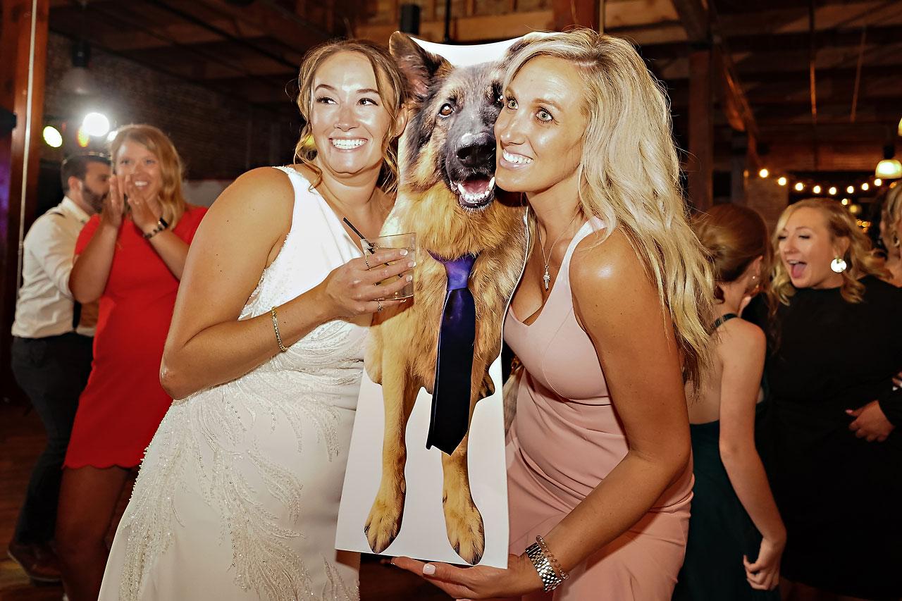 Maddie Zach Wedding 289