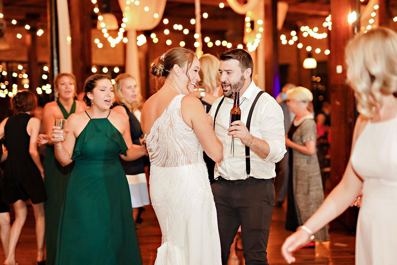 Maddie Zach Wedding 306