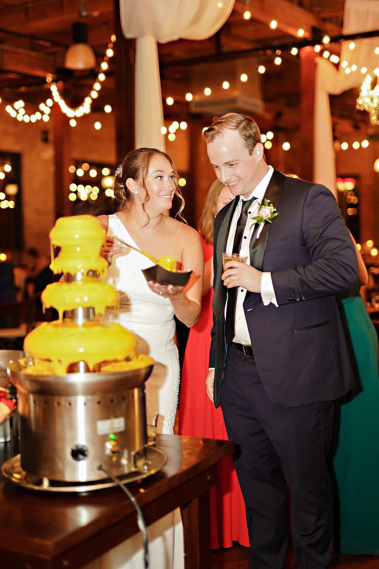 Maddie Zach Wedding 310