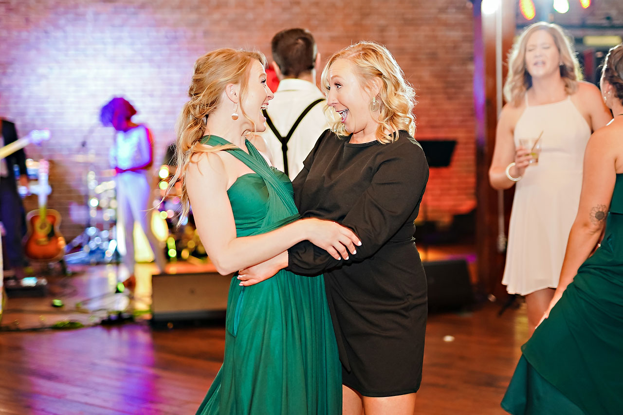 Maddie Zach Wedding 312