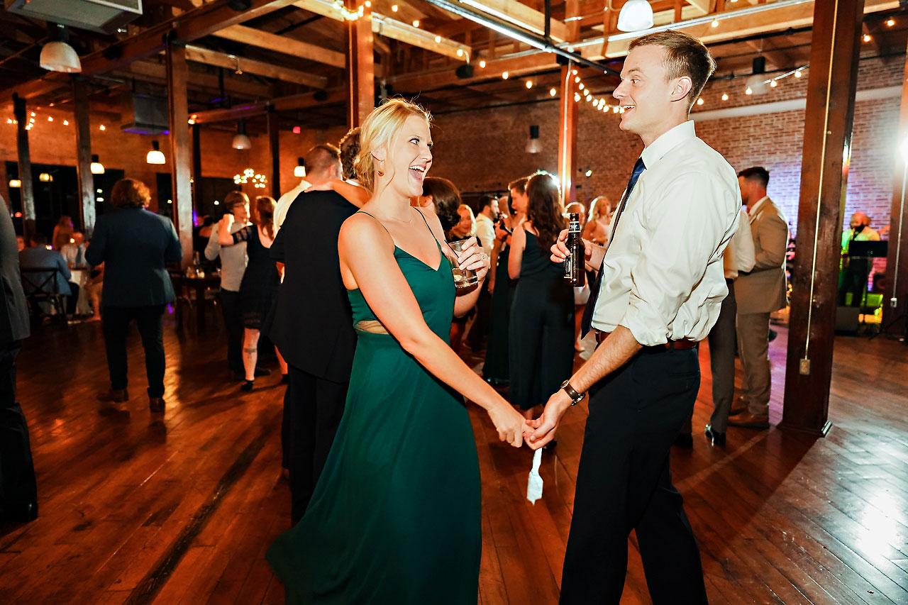 Maddie Zach Wedding 315