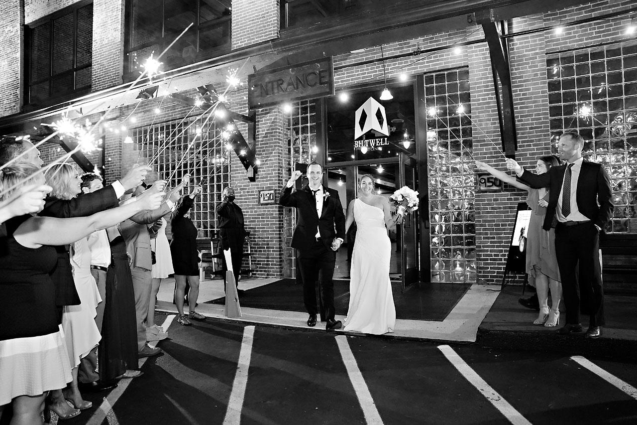 Maddie Zach Wedding 327