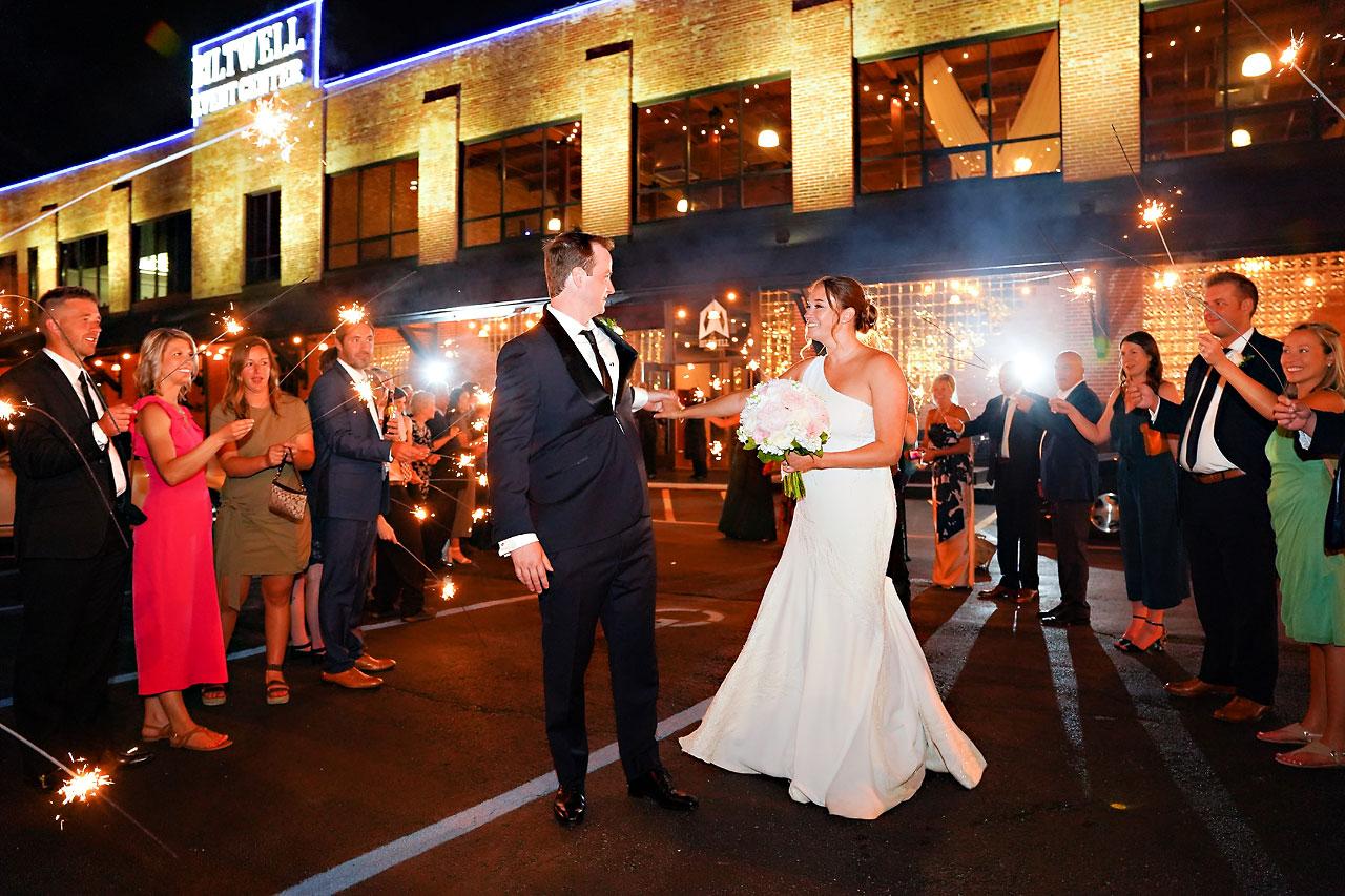 Maddie Zach Wedding 331