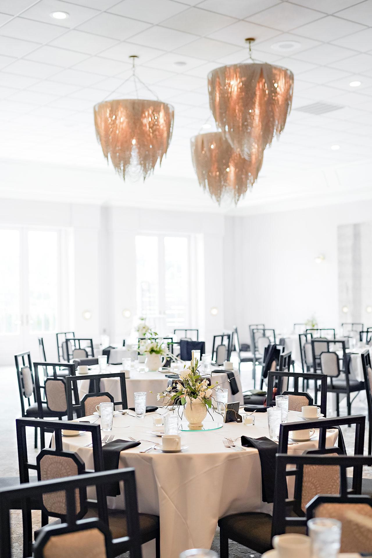 Brylie Jackson Ritz Charles Carmel Indiana Wedding Reception 005