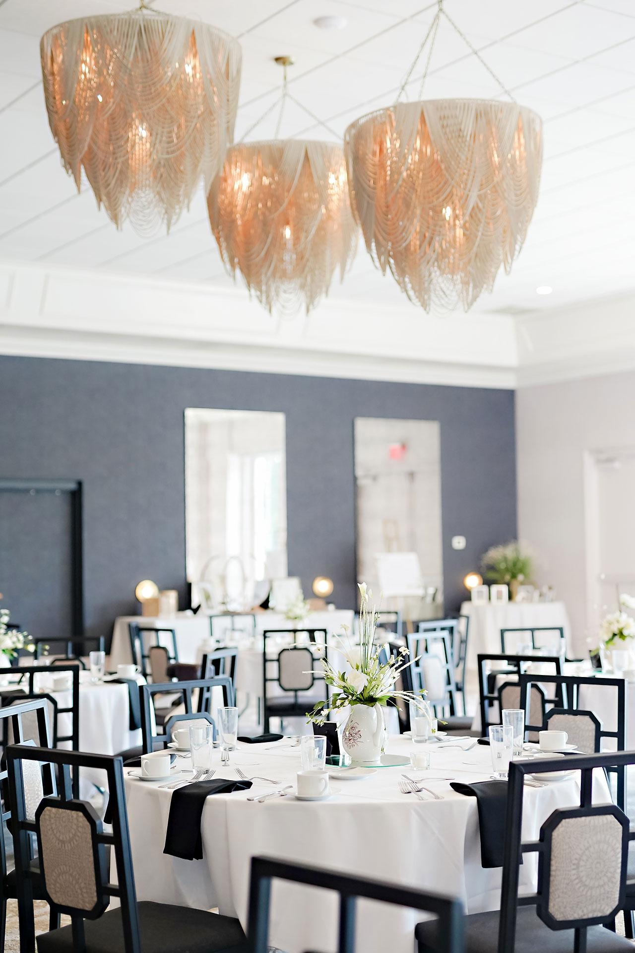 Brylie Jackson Ritz Charles Carmel Indiana Wedding Reception 009