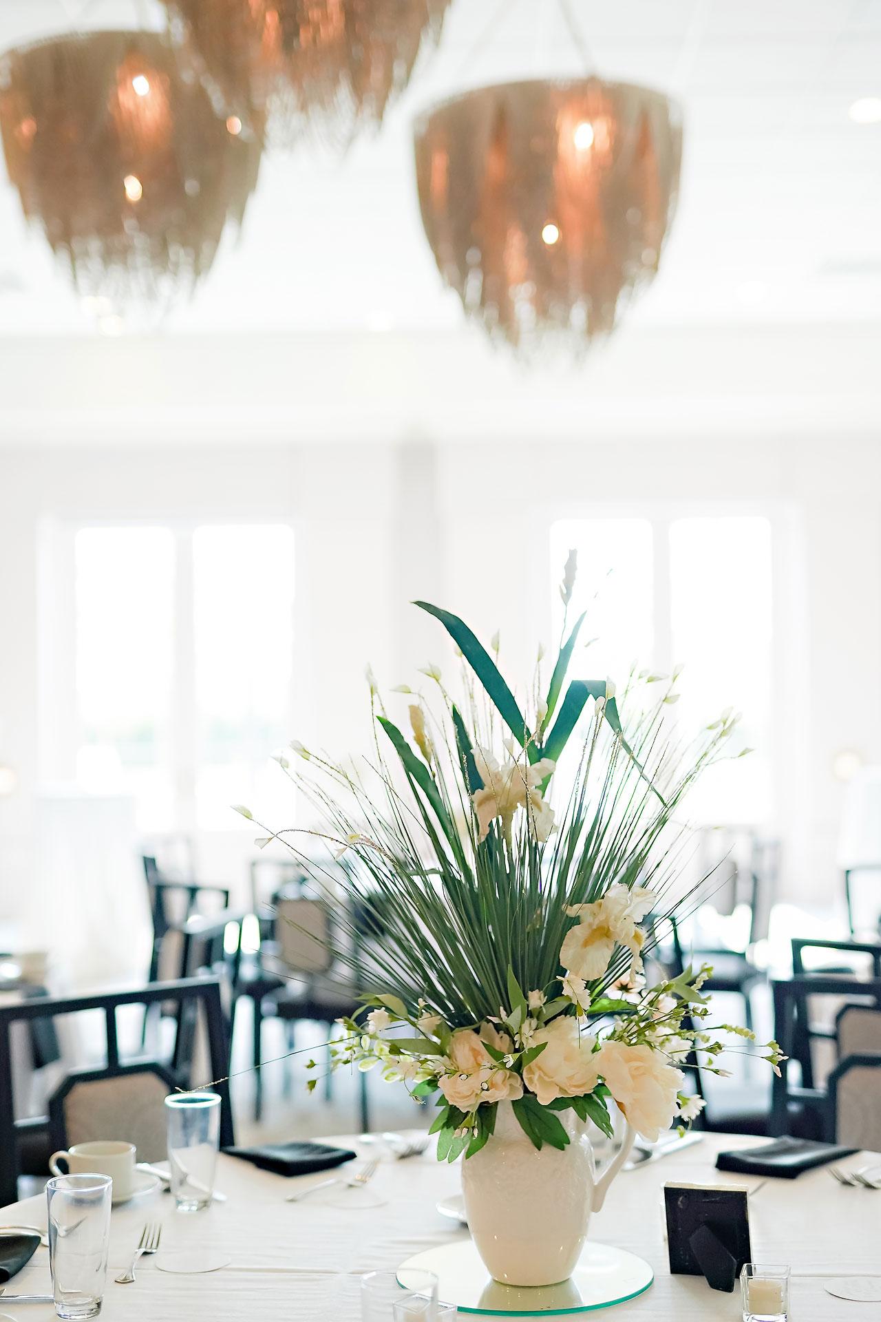Brylie Jackson Ritz Charles Carmel Indiana Wedding Reception 011