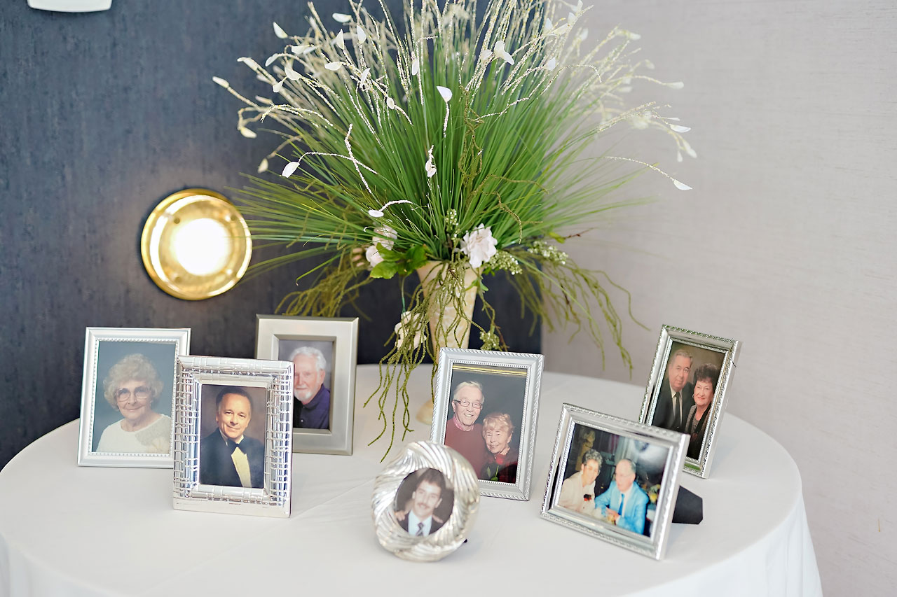 Brylie Jackson Ritz Charles Carmel Indiana Wedding Reception 016