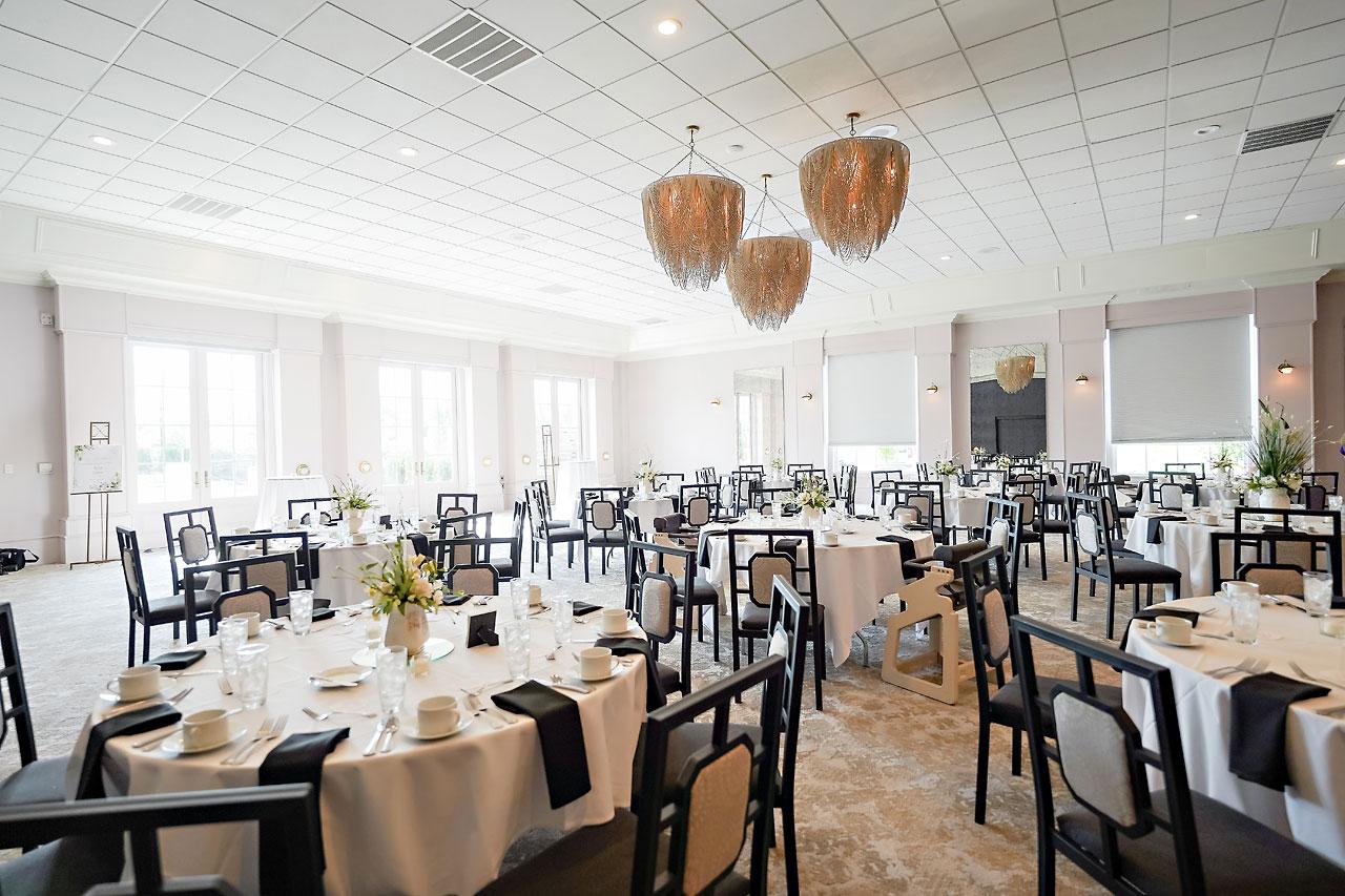 Brylie Jackson Ritz Charles Carmel Indiana Wedding Reception 018