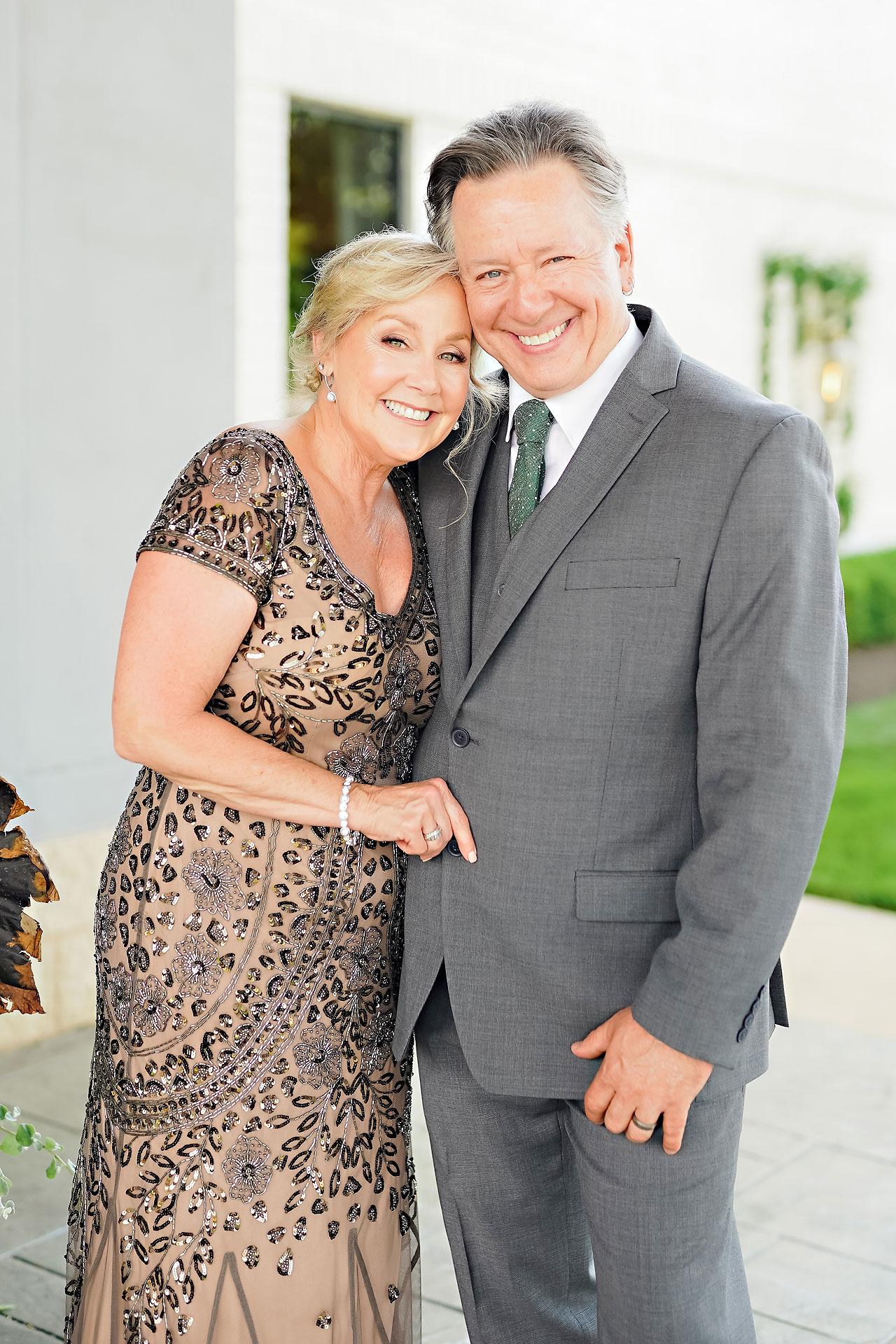 Brylie Jackson Ritz Charles Carmel Indiana Wedding Reception 024