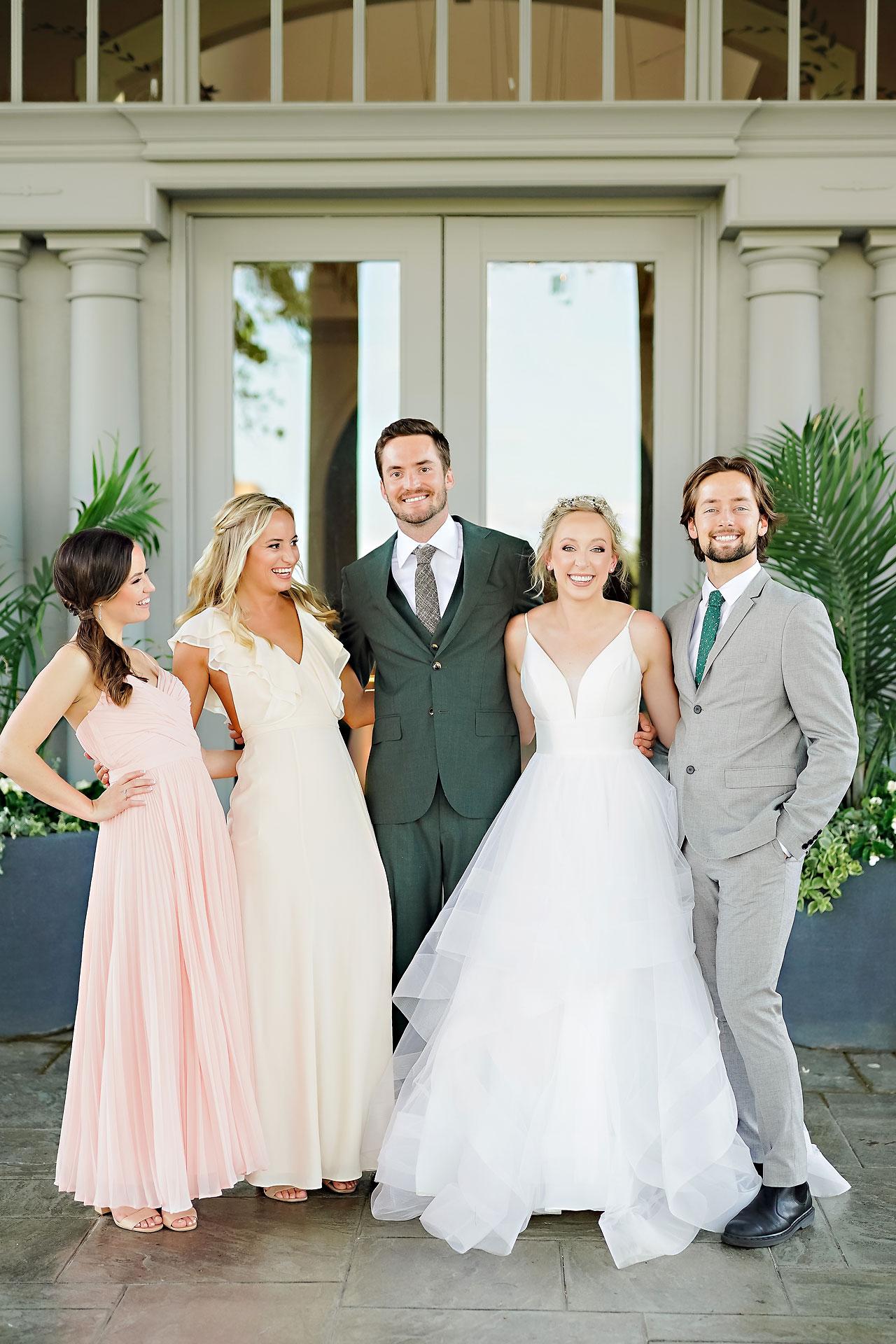 Brylie Jackson Ritz Charles Carmel Indiana Wedding Reception 028