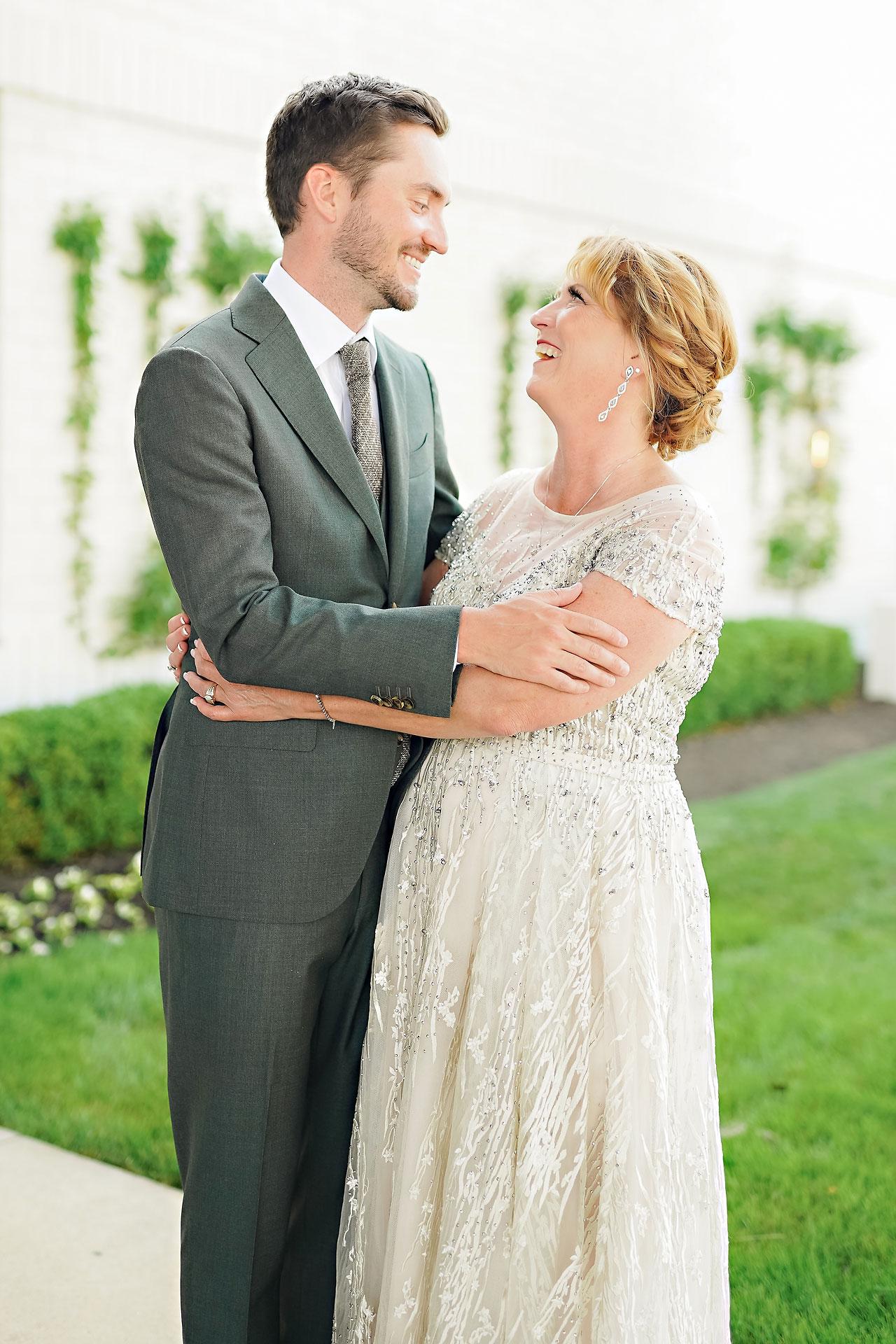 Brylie Jackson Ritz Charles Carmel Indiana Wedding Reception 033