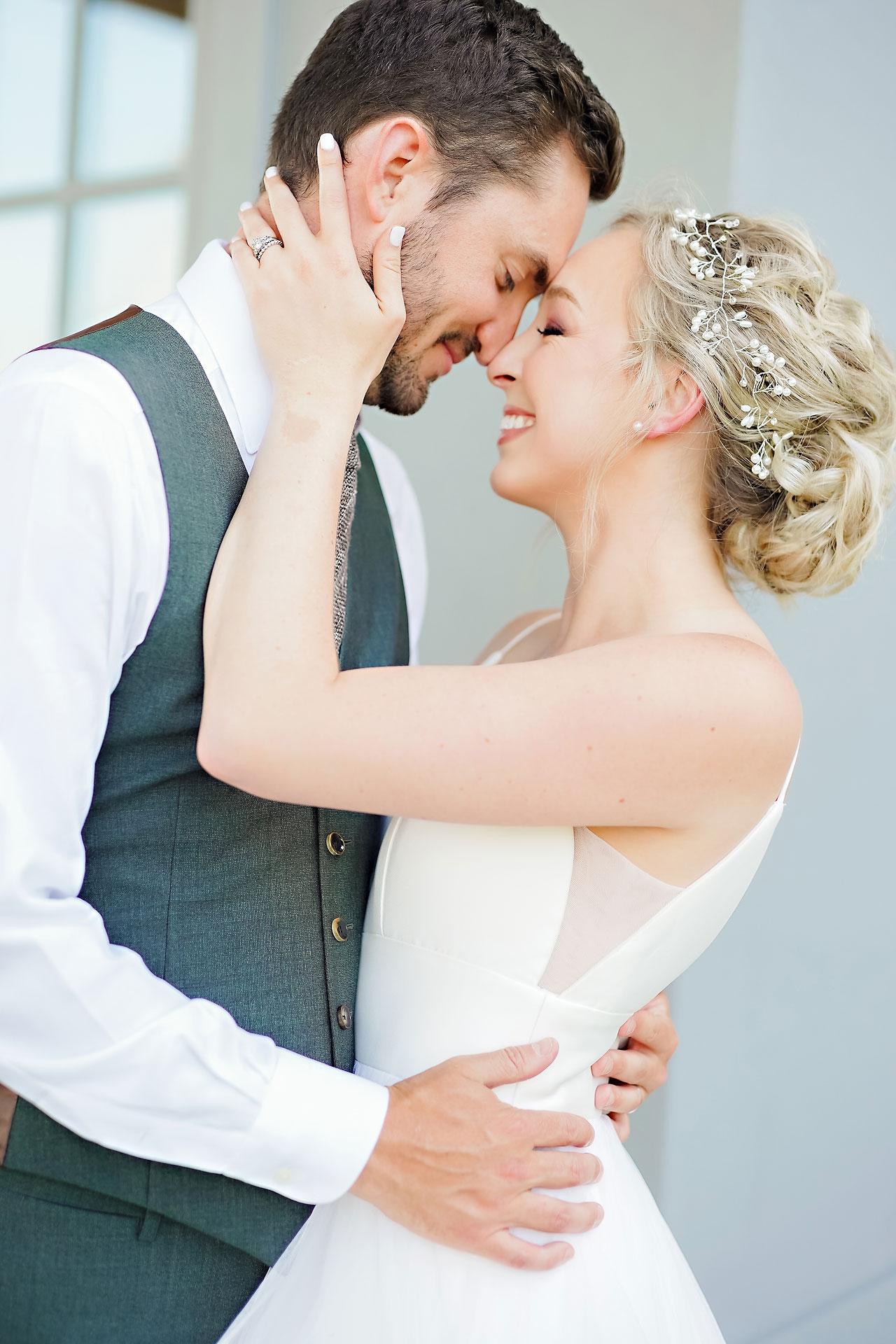 Brylie Jackson Ritz Charles Carmel Indiana Wedding Reception 038