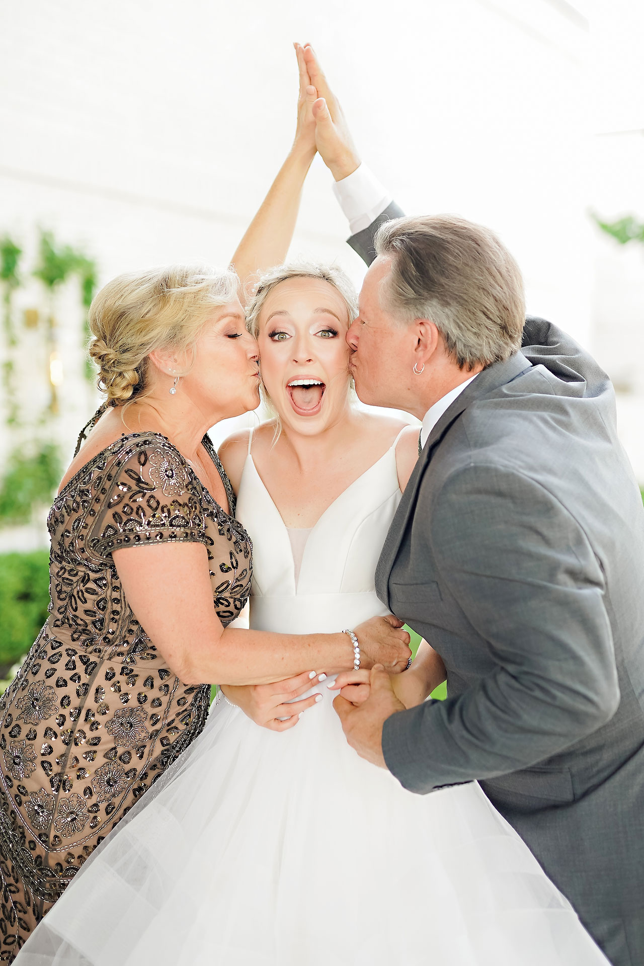 Brylie Jackson Ritz Charles Carmel Indiana Wedding Reception 041