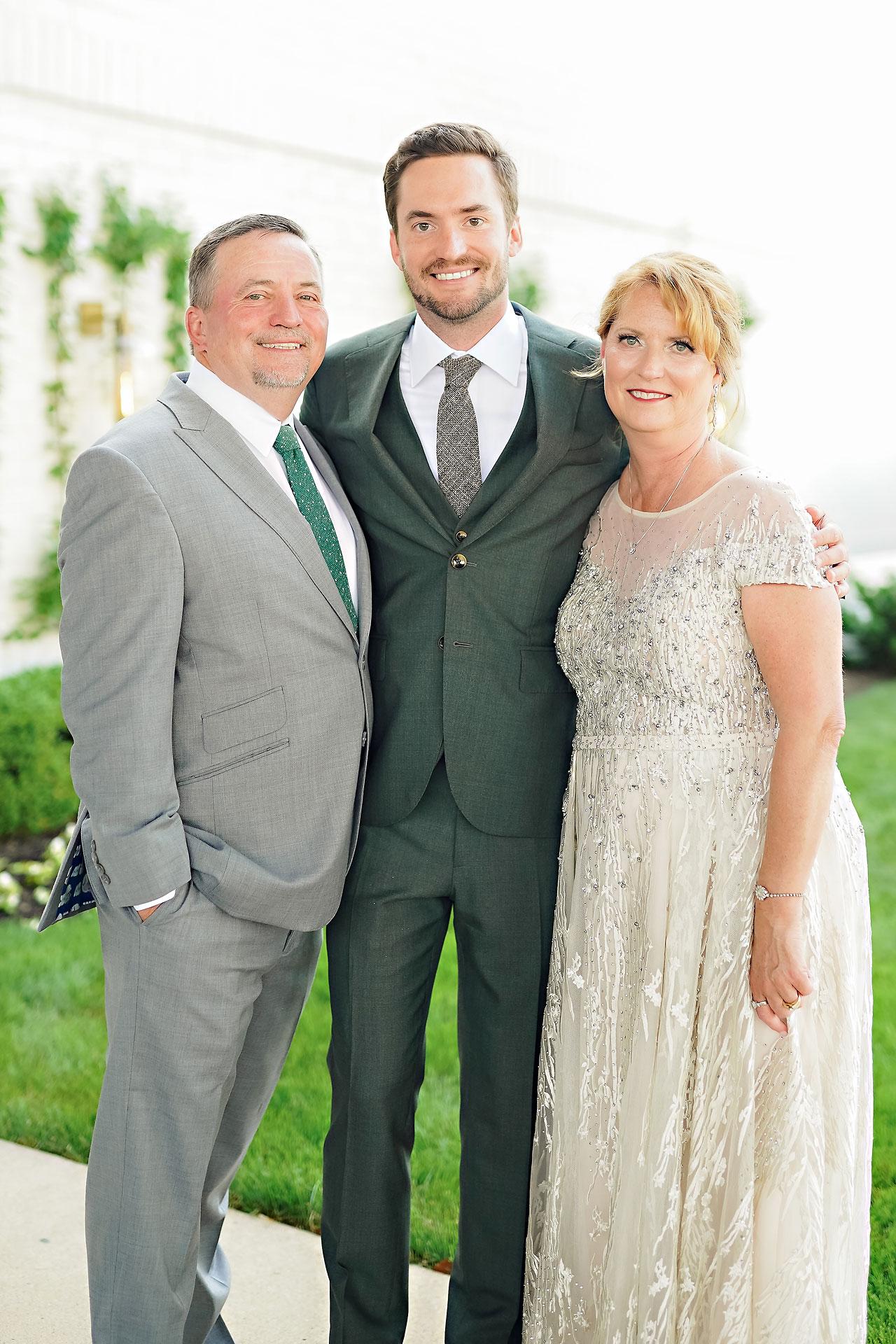 Brylie Jackson Ritz Charles Carmel Indiana Wedding Reception 057