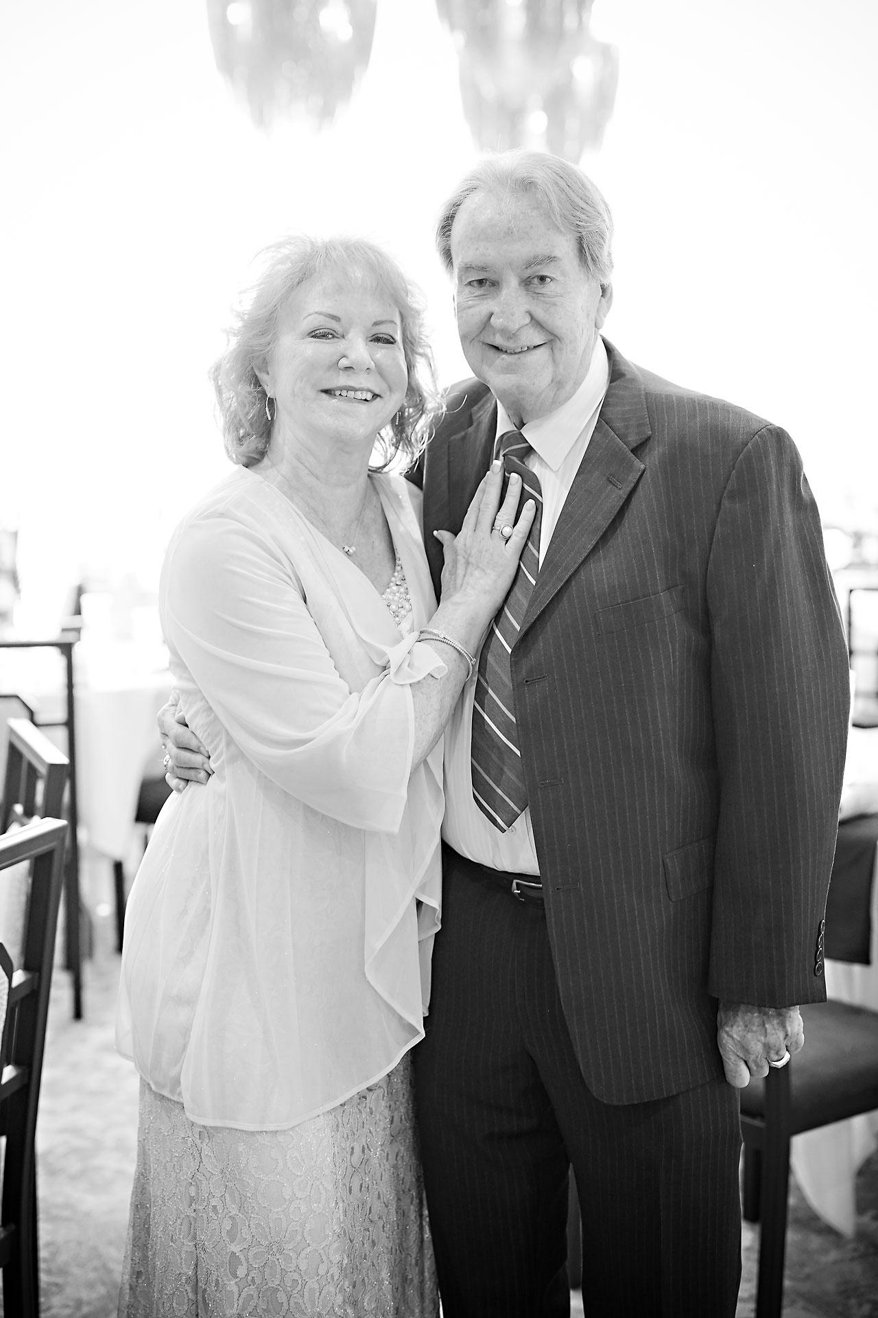 Brylie Jackson Ritz Charles Carmel Indiana Wedding Reception 072