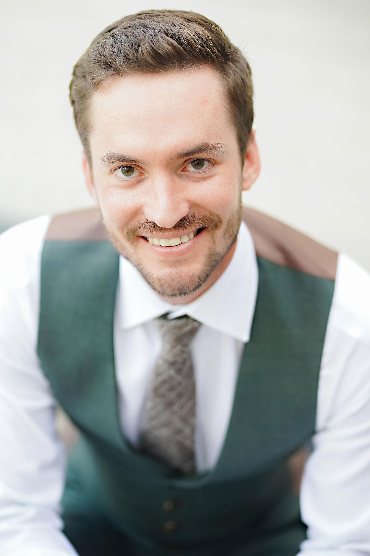 Brylie Jackson Ritz Charles Carmel Indiana Wedding Reception 092