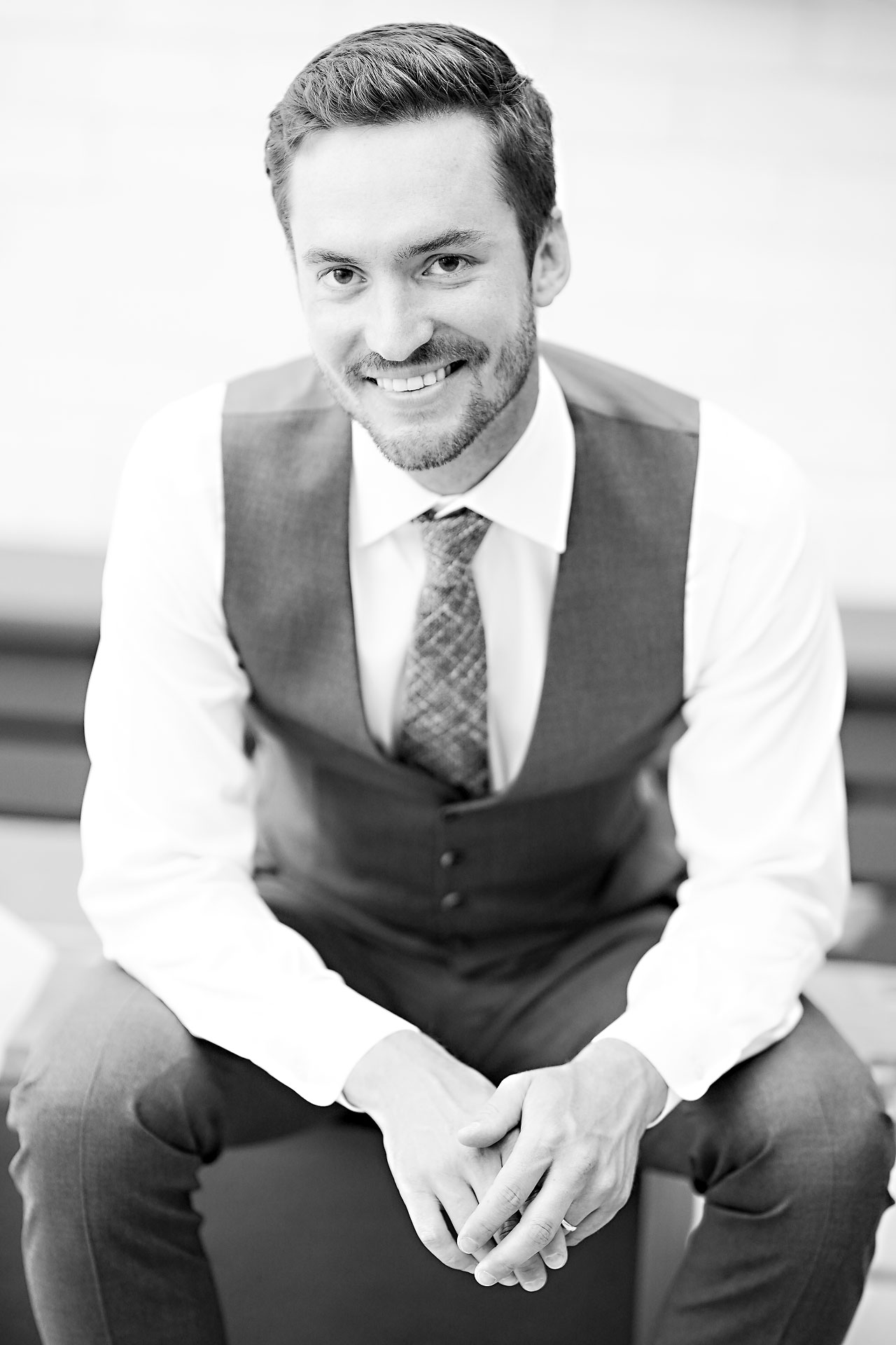 Brylie Jackson Ritz Charles Carmel Indiana Wedding Reception 095