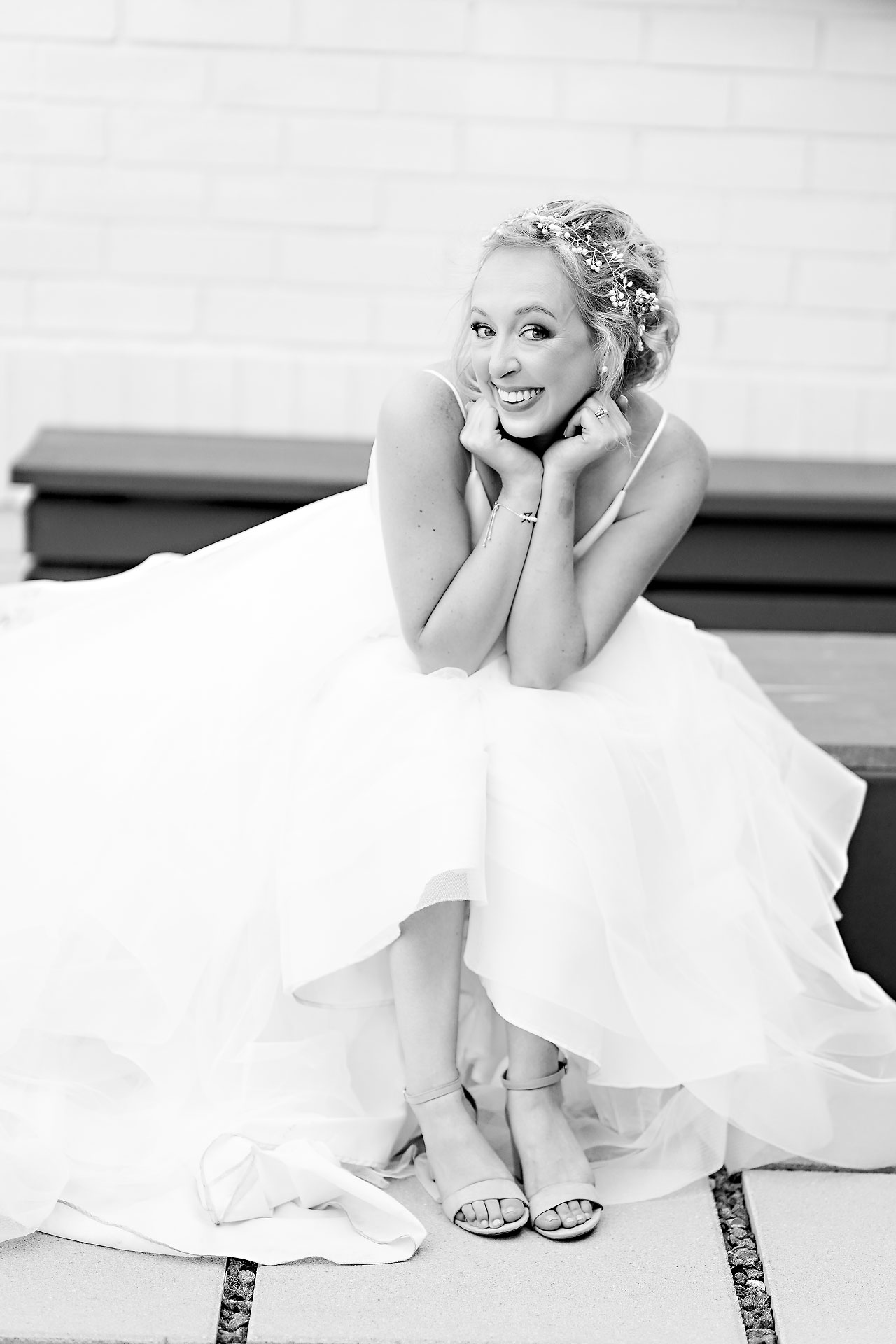 Brylie Jackson Ritz Charles Carmel Indiana Wedding Reception 100