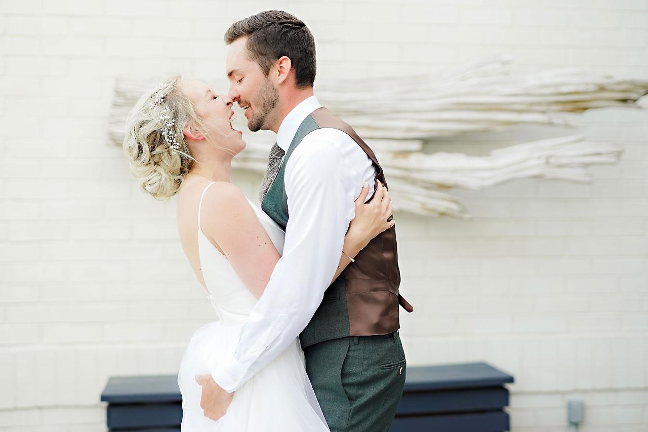 Brylie Jackson Ritz Charles Carmel Indiana Wedding Reception 102