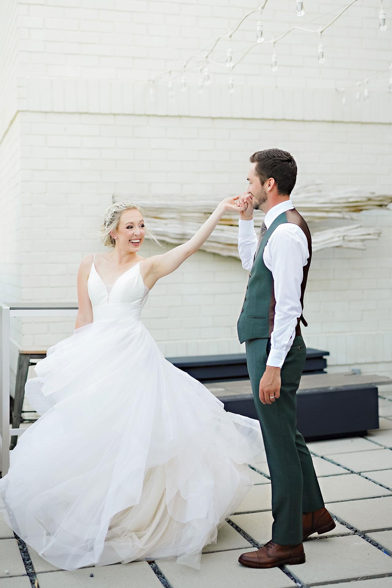 Brylie Jackson Ritz Charles Carmel Indiana Wedding Reception 103