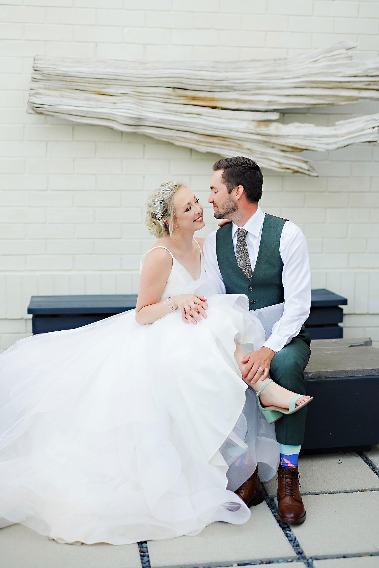 Brylie Jackson Ritz Charles Carmel Indiana Wedding Reception 105
