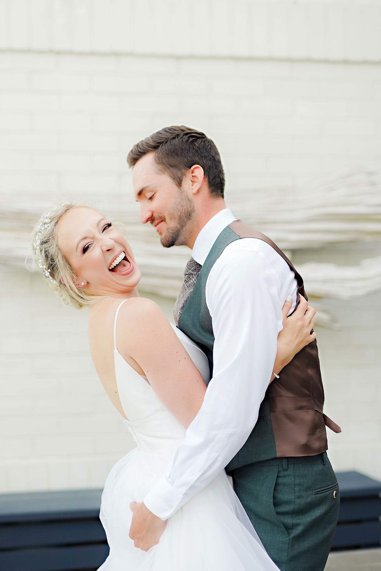 Brylie Jackson Ritz Charles Carmel Indiana Wedding Reception 106