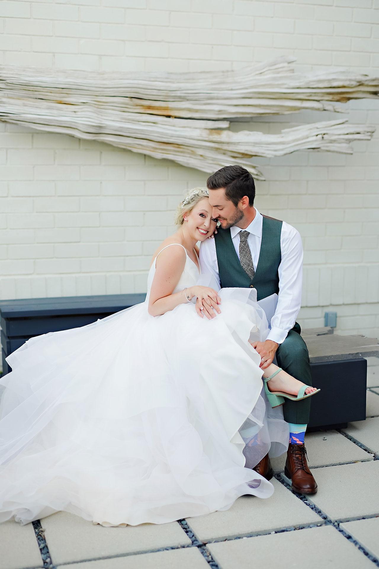 Brylie Jackson Ritz Charles Carmel Indiana Wedding Reception 108