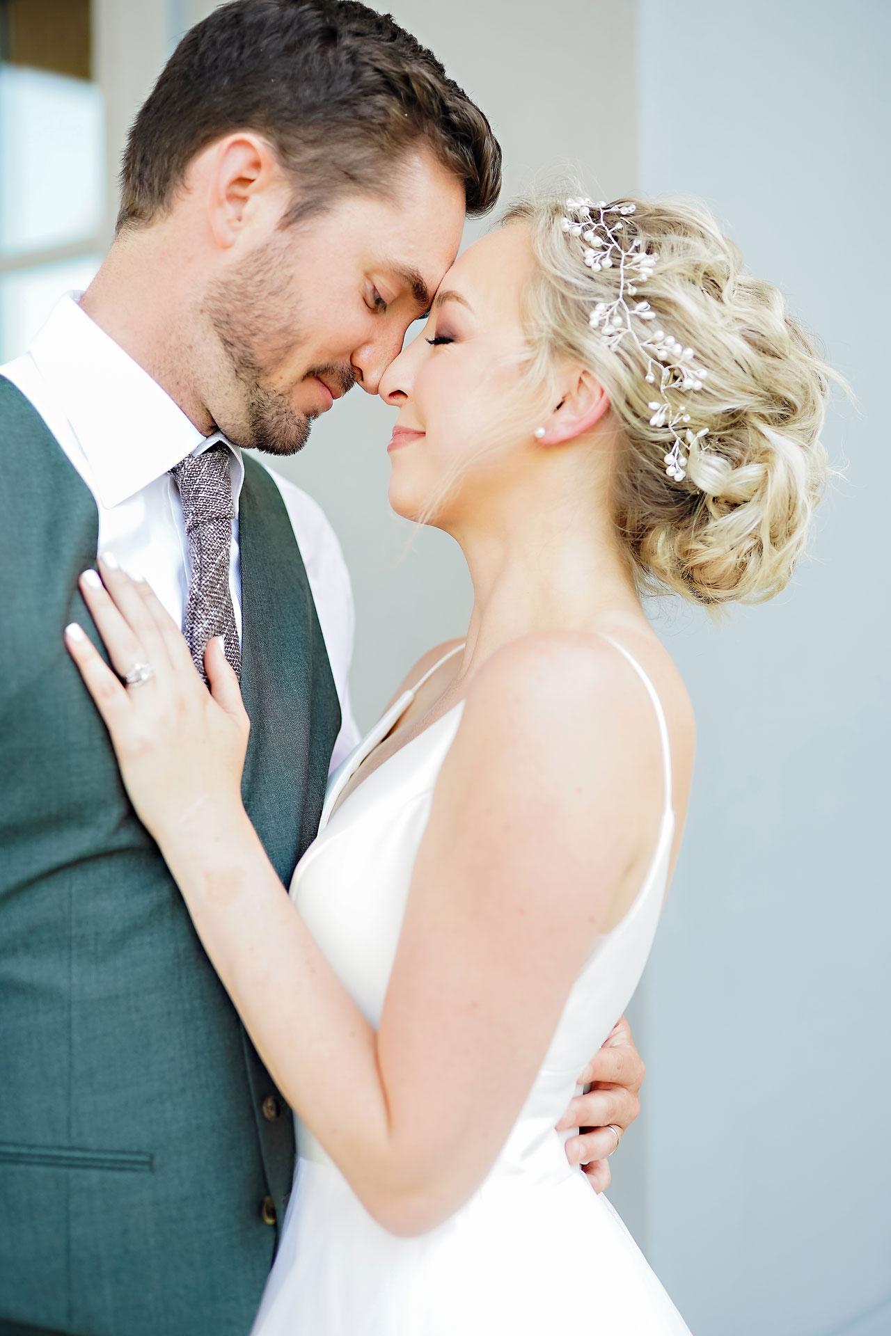 Brylie Jackson Ritz Charles Carmel Indiana Wedding Reception 109
