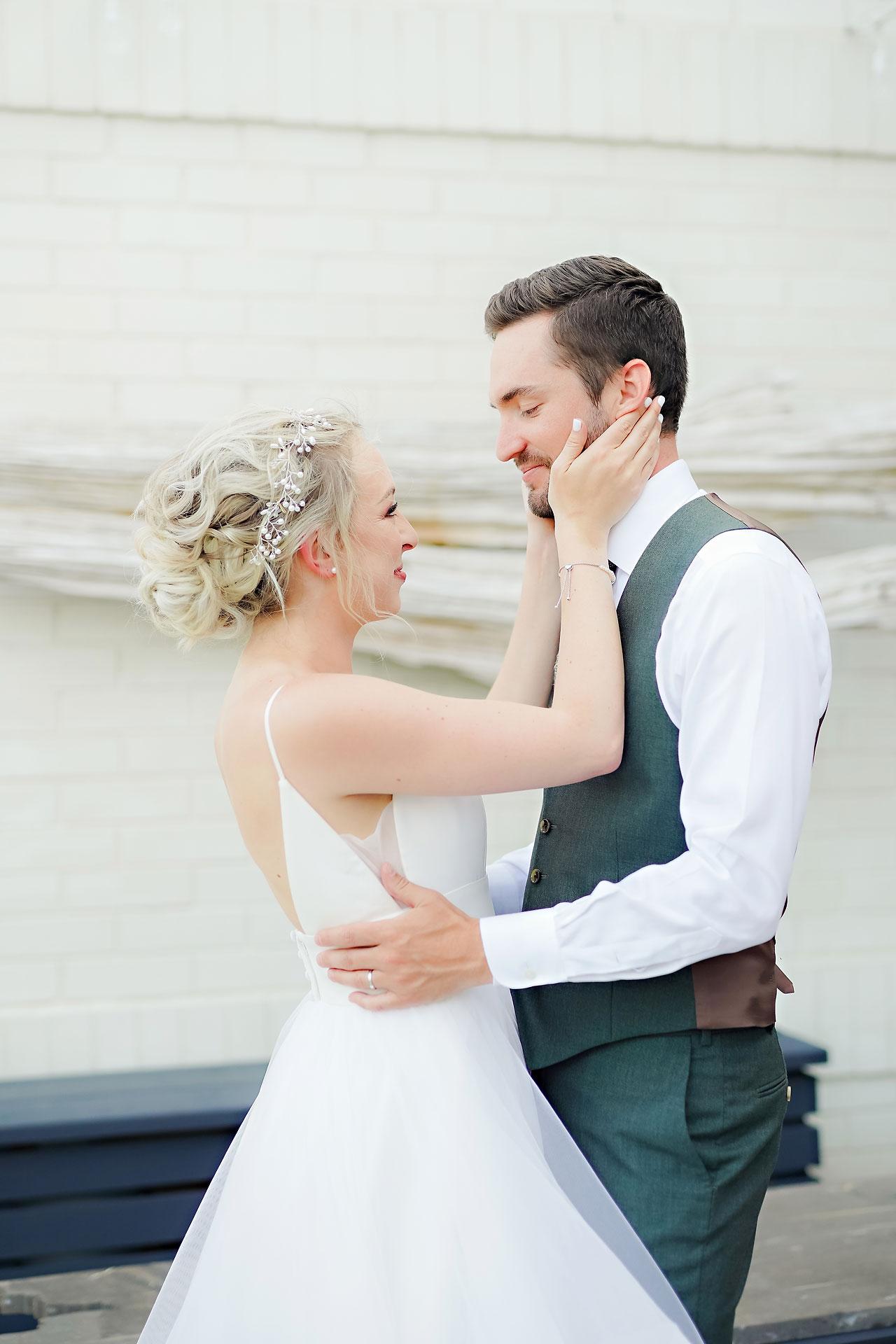 Brylie Jackson Ritz Charles Carmel Indiana Wedding Reception 110