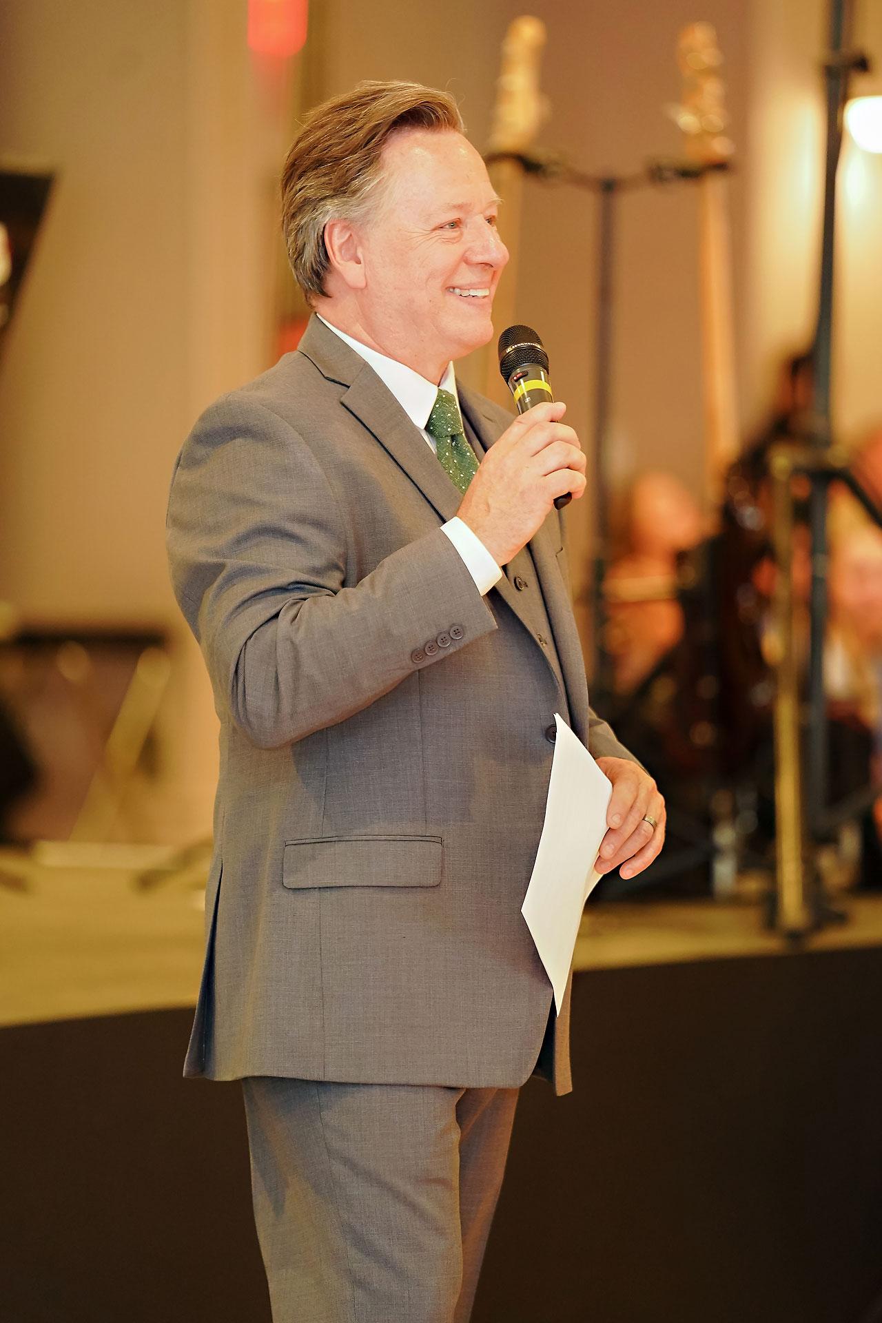 Brylie Jackson Ritz Charles Carmel Indiana Wedding Reception 136