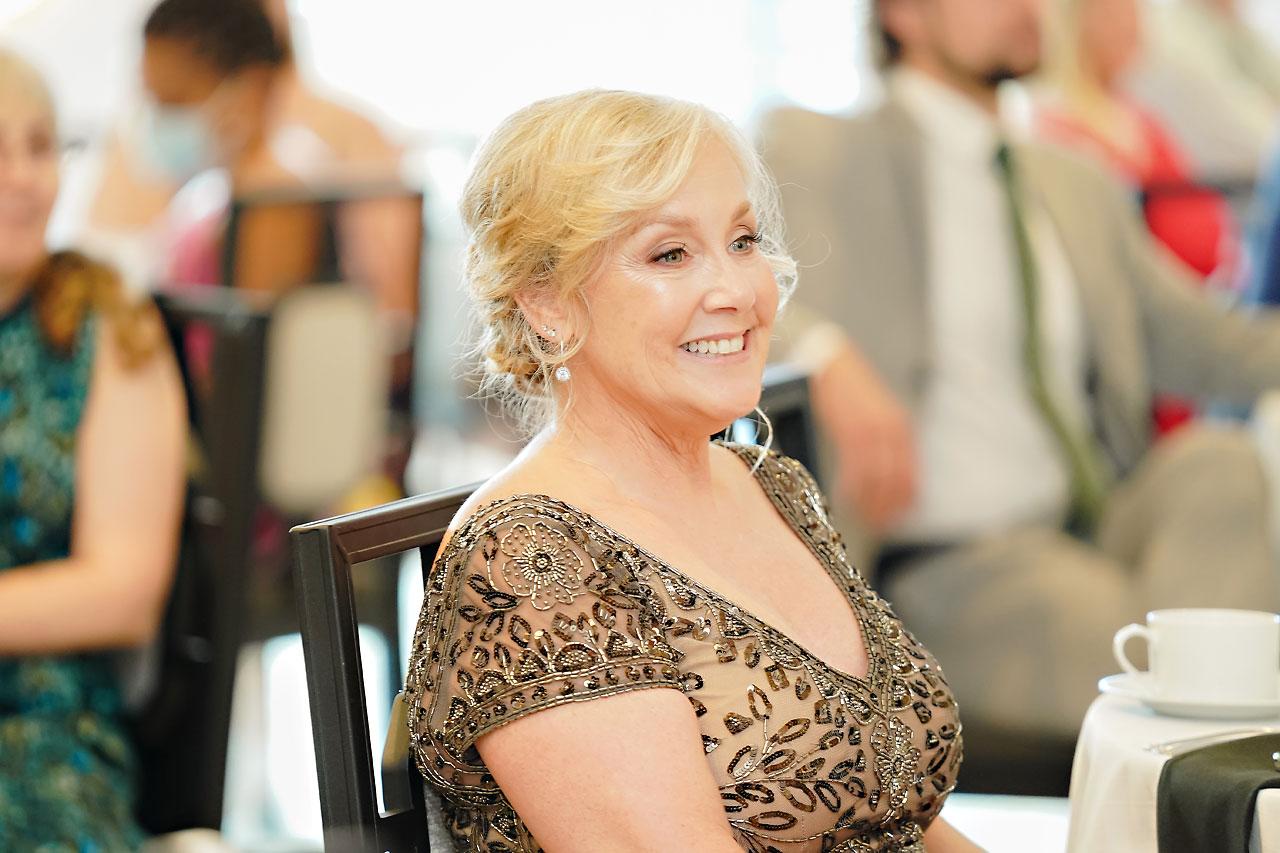 Brylie Jackson Ritz Charles Carmel Indiana Wedding Reception 138