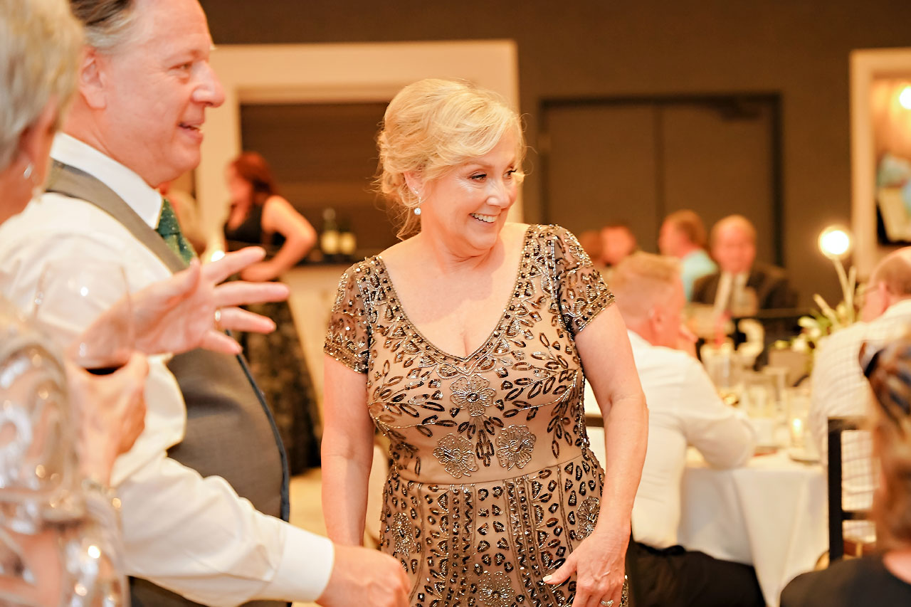 Brylie Jackson Ritz Charles Carmel Indiana Wedding Reception 144