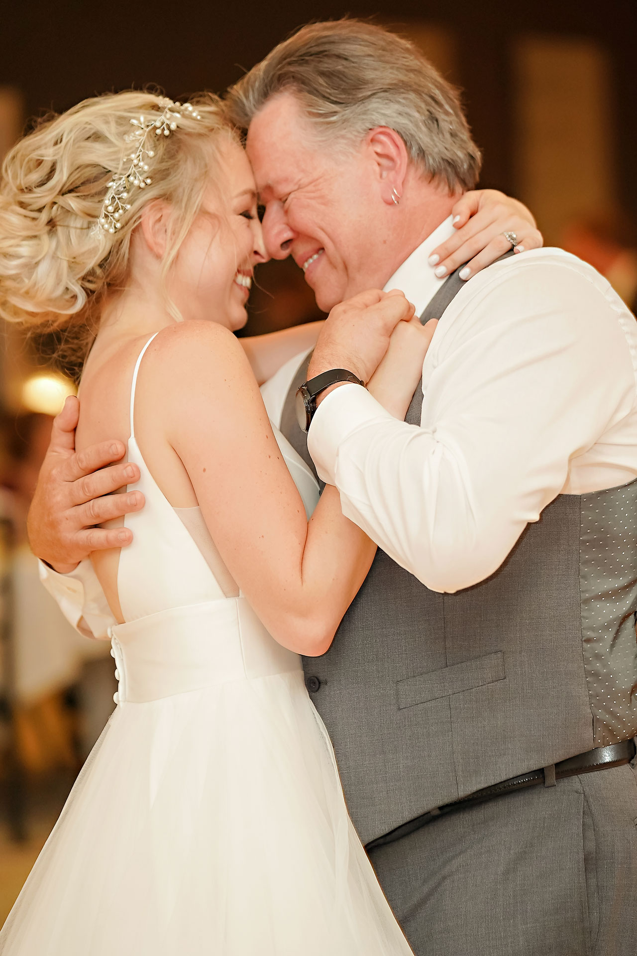 Brylie Jackson Ritz Charles Carmel Indiana Wedding Reception 178