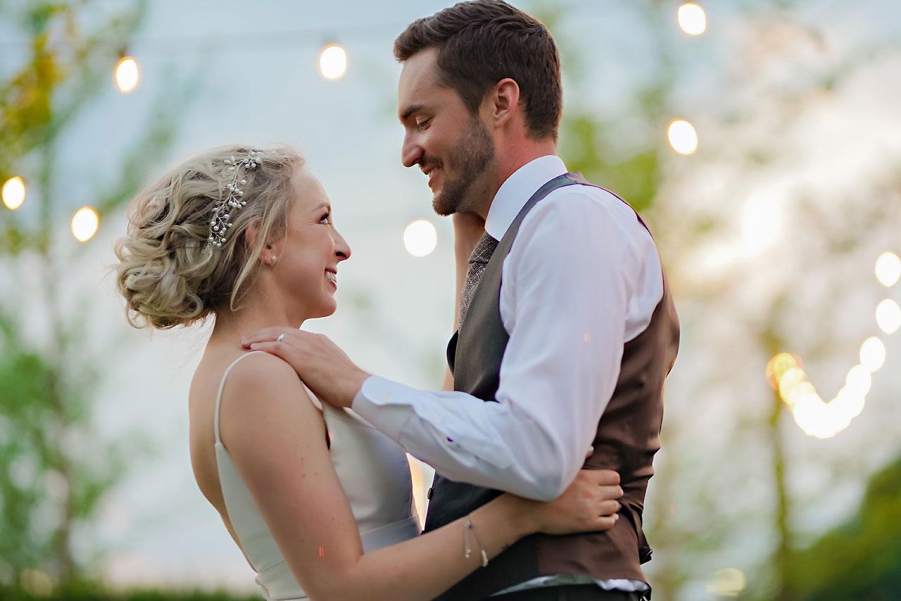 Brylie Jackson Ritz Charles Carmel Indiana Wedding Reception 192
