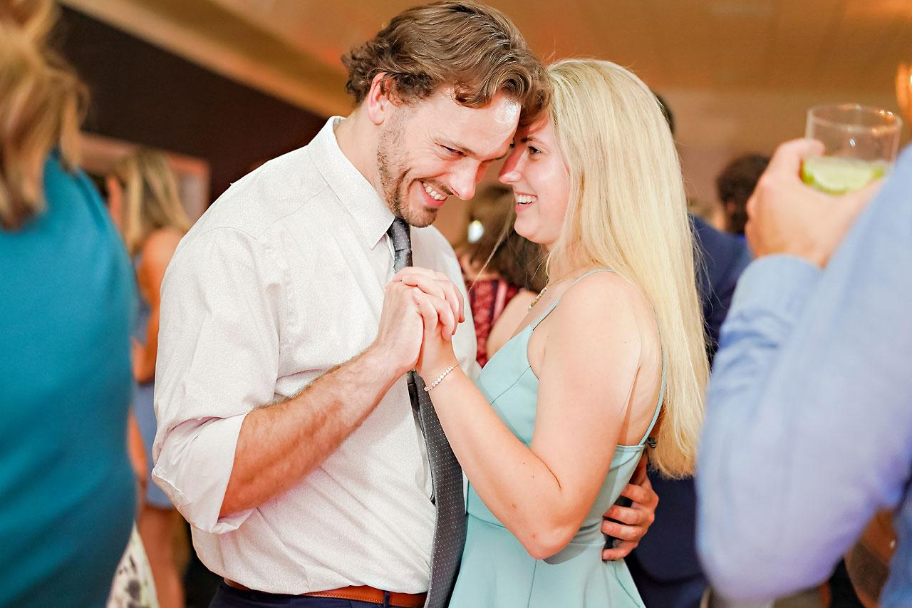 Brylie Jackson Ritz Charles Carmel Indiana Wedding Reception 227