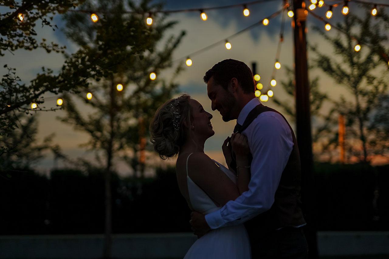 Brylie Jackson Ritz Charles Carmel Indiana Wedding Reception 281
