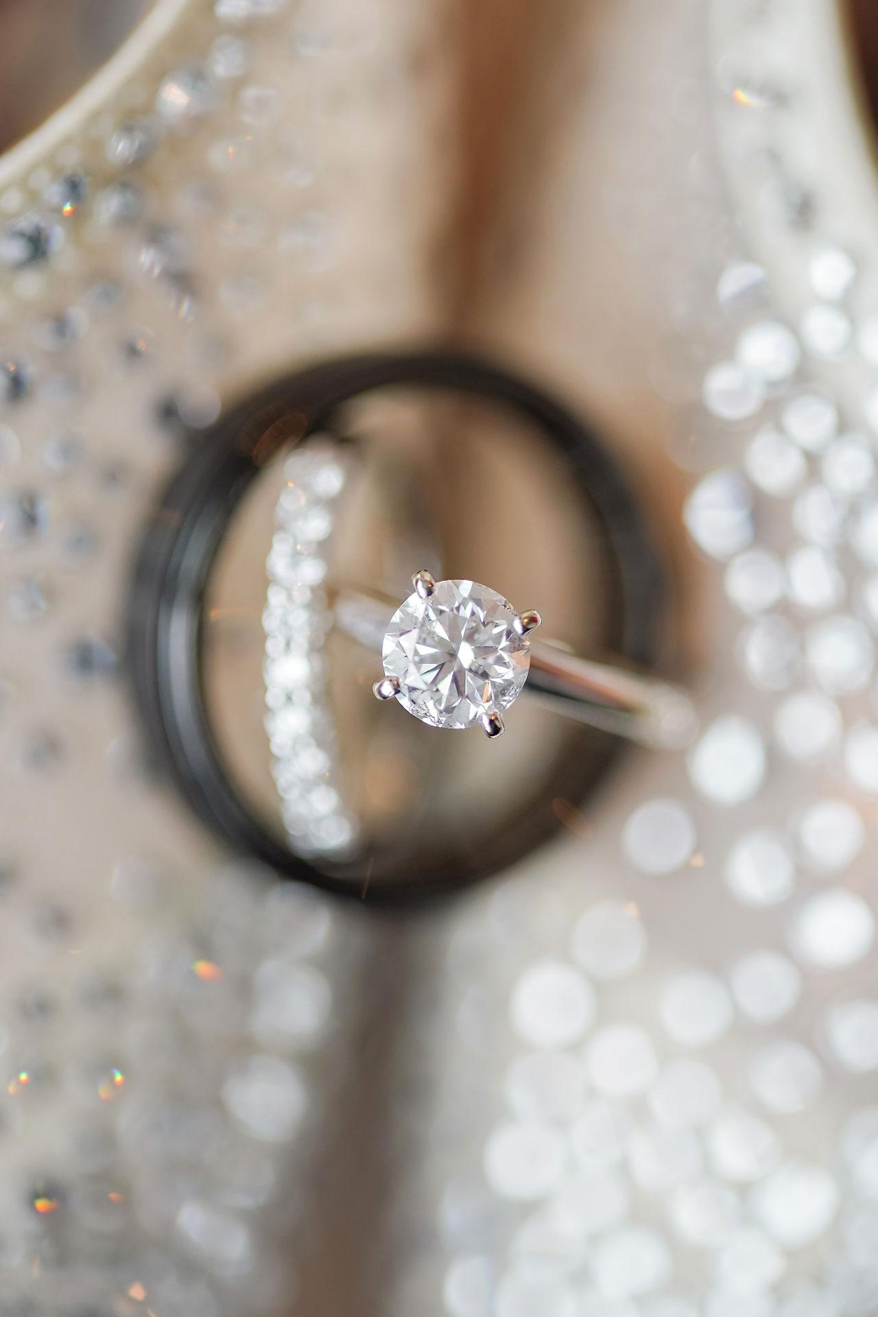 Michelle Casey Palais Royale South Bend Wedding 008