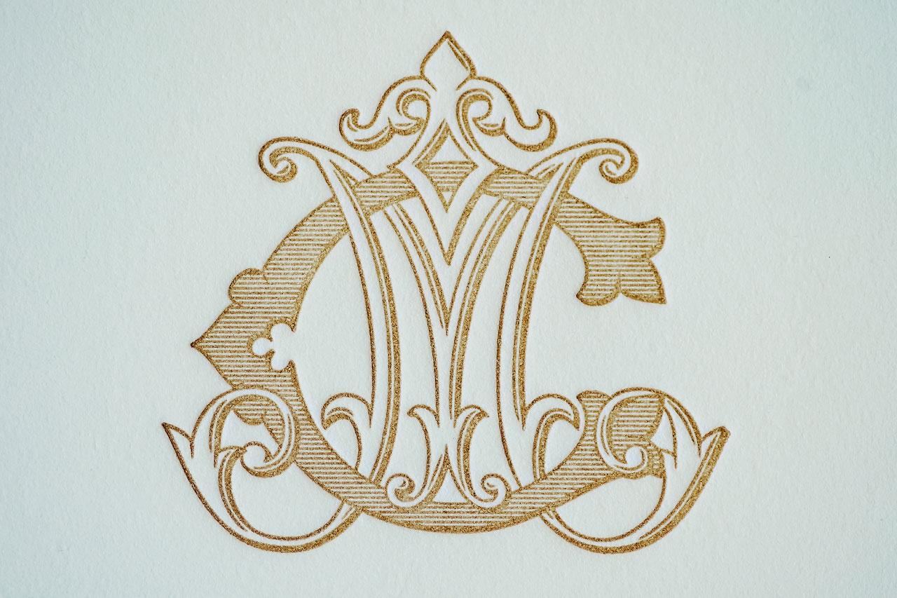 Michelle Casey Palais Royale South Bend Wedding 011