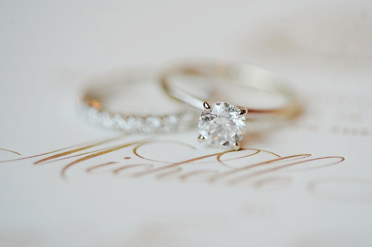 Michelle Casey Palais Royale South Bend Wedding 012