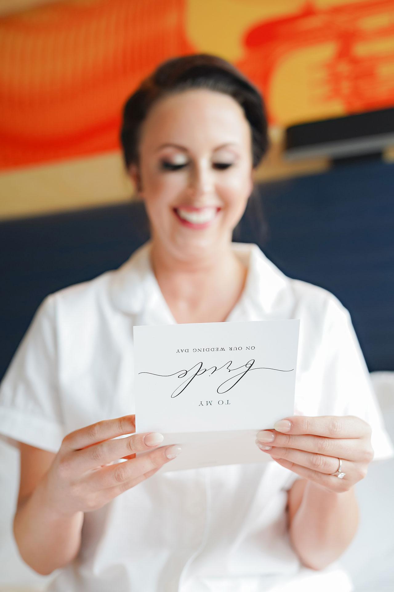 Michelle Casey Palais Royale South Bend Wedding 018