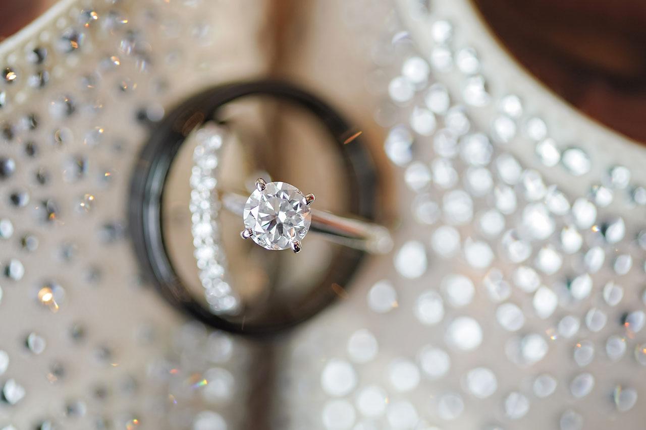 Michelle Casey Palais Royale South Bend Wedding 020
