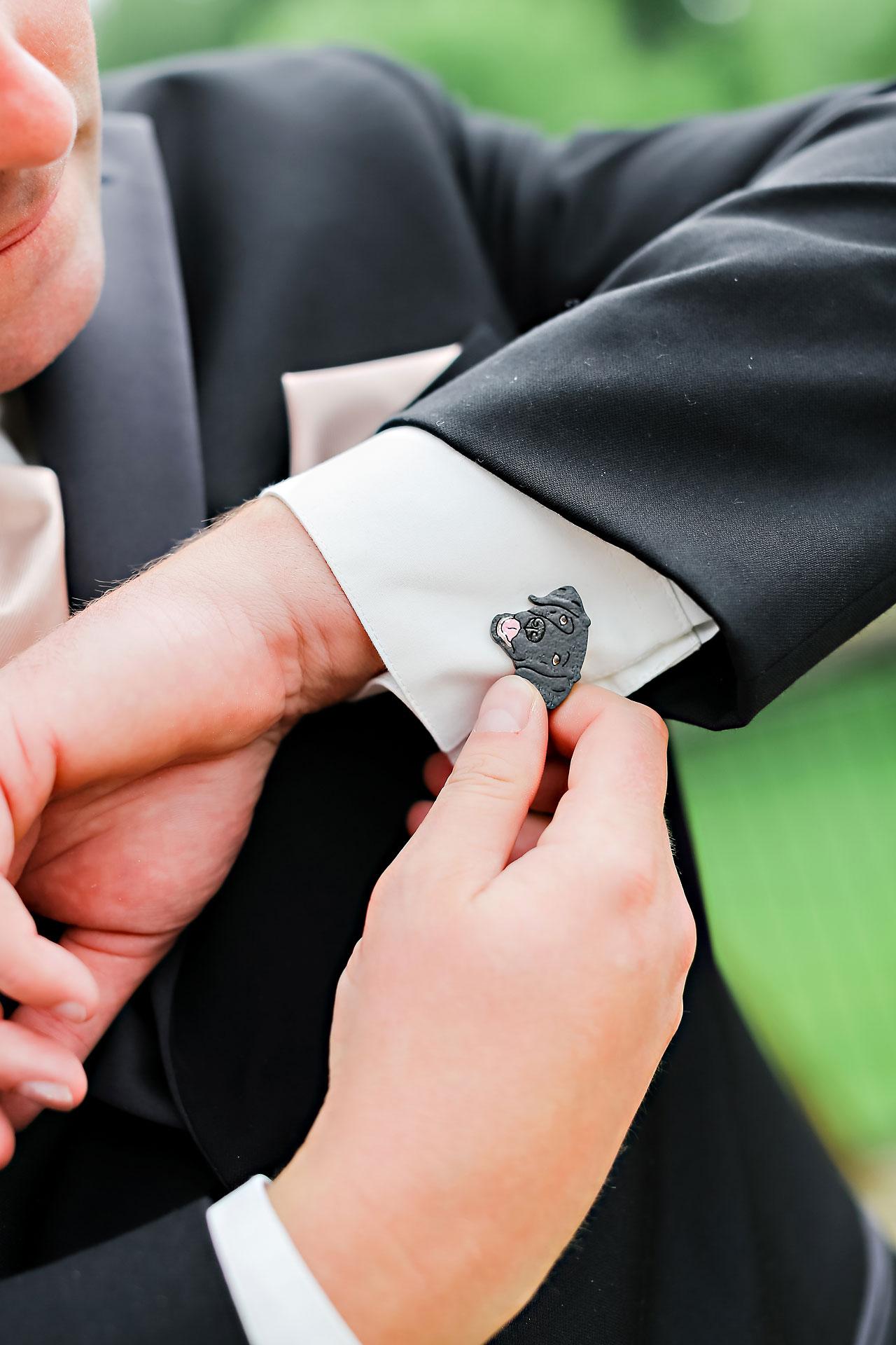 Michelle Casey Palais Royale South Bend Wedding 026