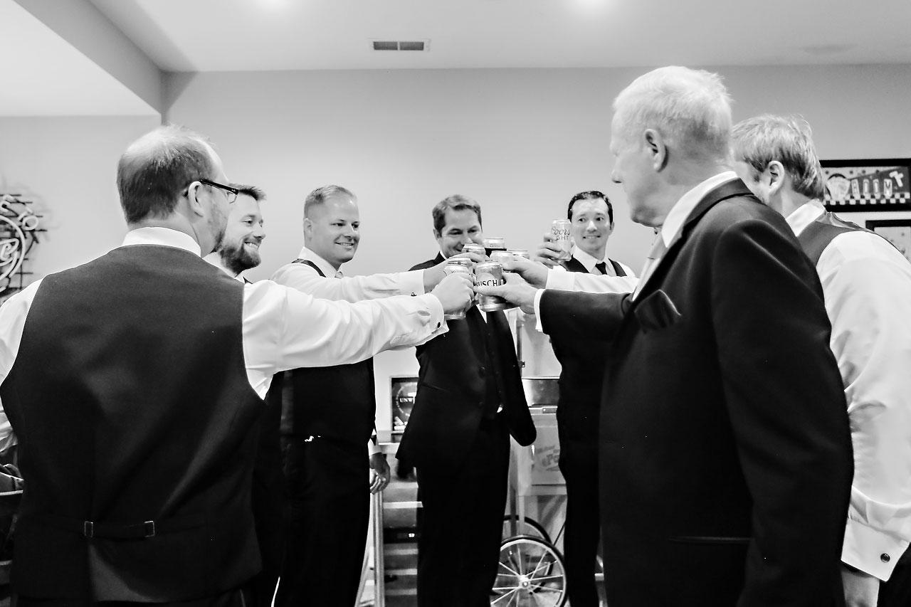 Michelle Casey Palais Royale South Bend Wedding 027