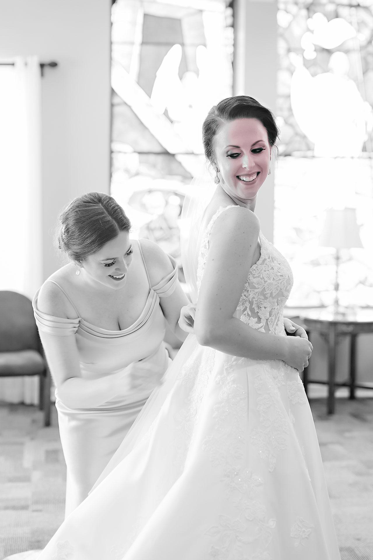 Michelle Casey Palais Royale South Bend Wedding 033