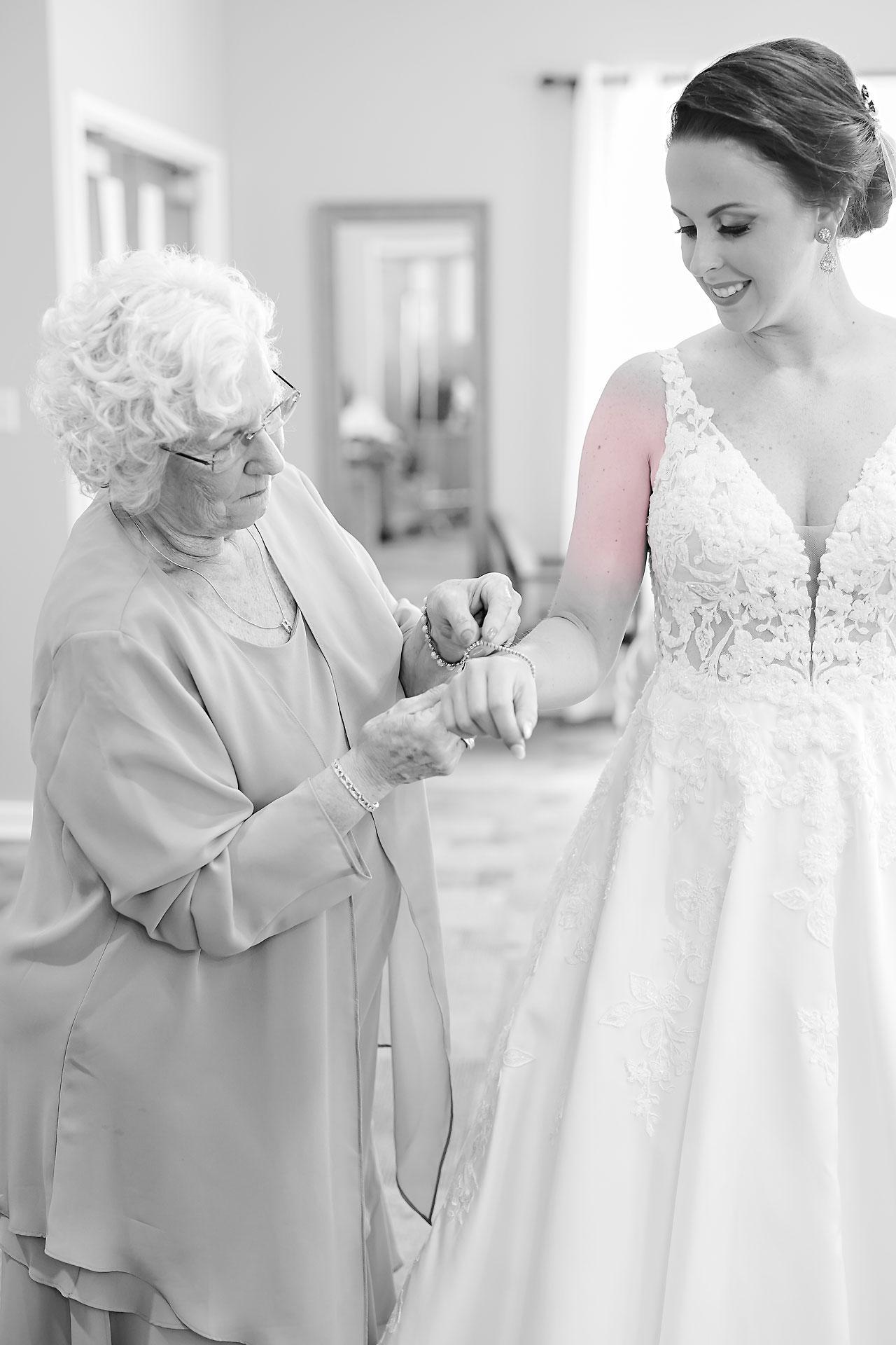Michelle Casey Palais Royale South Bend Wedding 035
