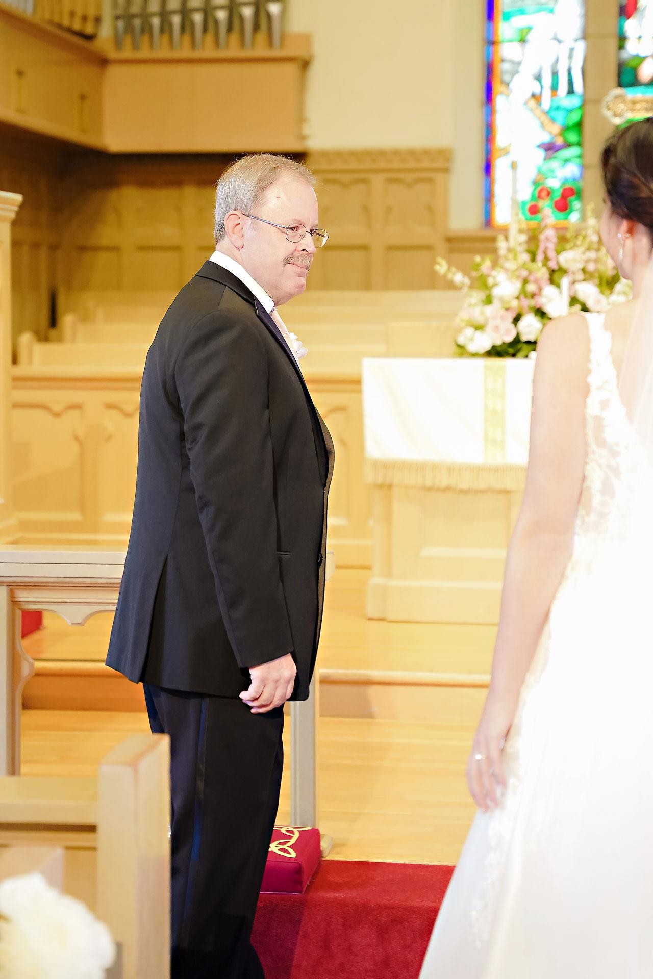 Michelle Casey Palais Royale South Bend Wedding 037