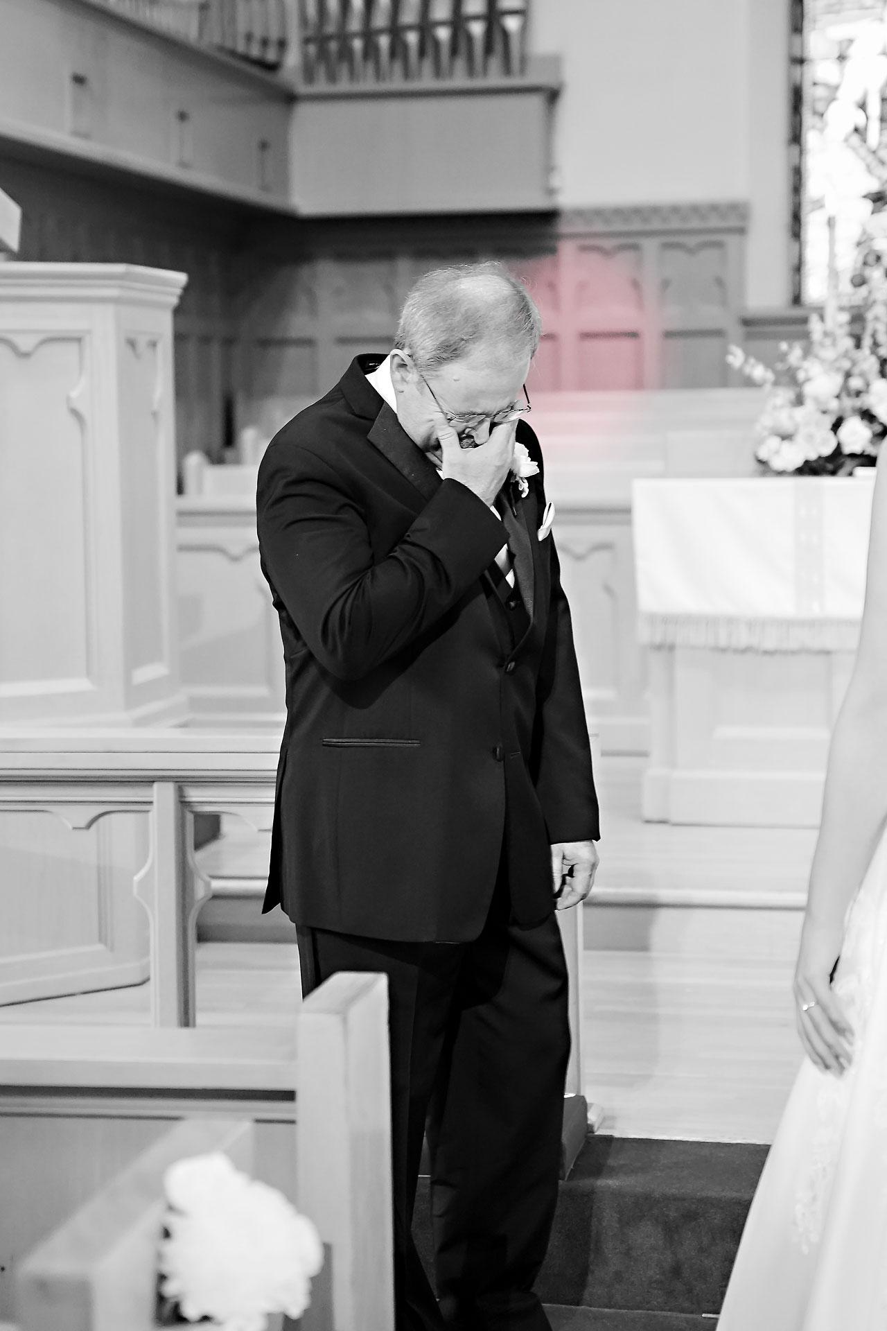Michelle Casey Palais Royale South Bend Wedding 038